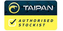 TAIPAN Resize 250x125