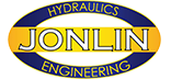 Jonlin Hydraulics Engineering